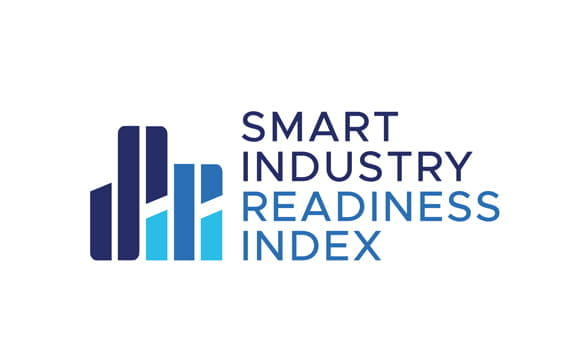 Smart Industry Readiness Index (SIRI)