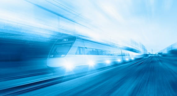 Assuring the Safety of Hydrail and Hybrid Railway Equipment and Systems