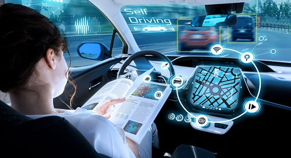 Homologation of Automated Vehicles: The Regulatory Challenge