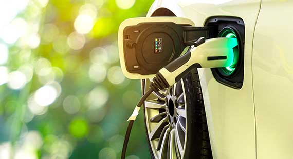 SAFETY TESTING REQUIREMENTS FOR ELECTRIC VEHICLE BATTERIES UNDER R100